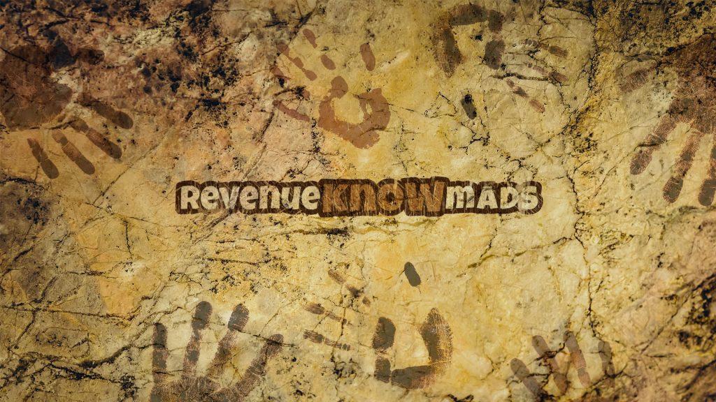 RevenueKnowmads - Nuestra historia en beta permanente