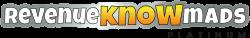Revenue Knowmad Platinum