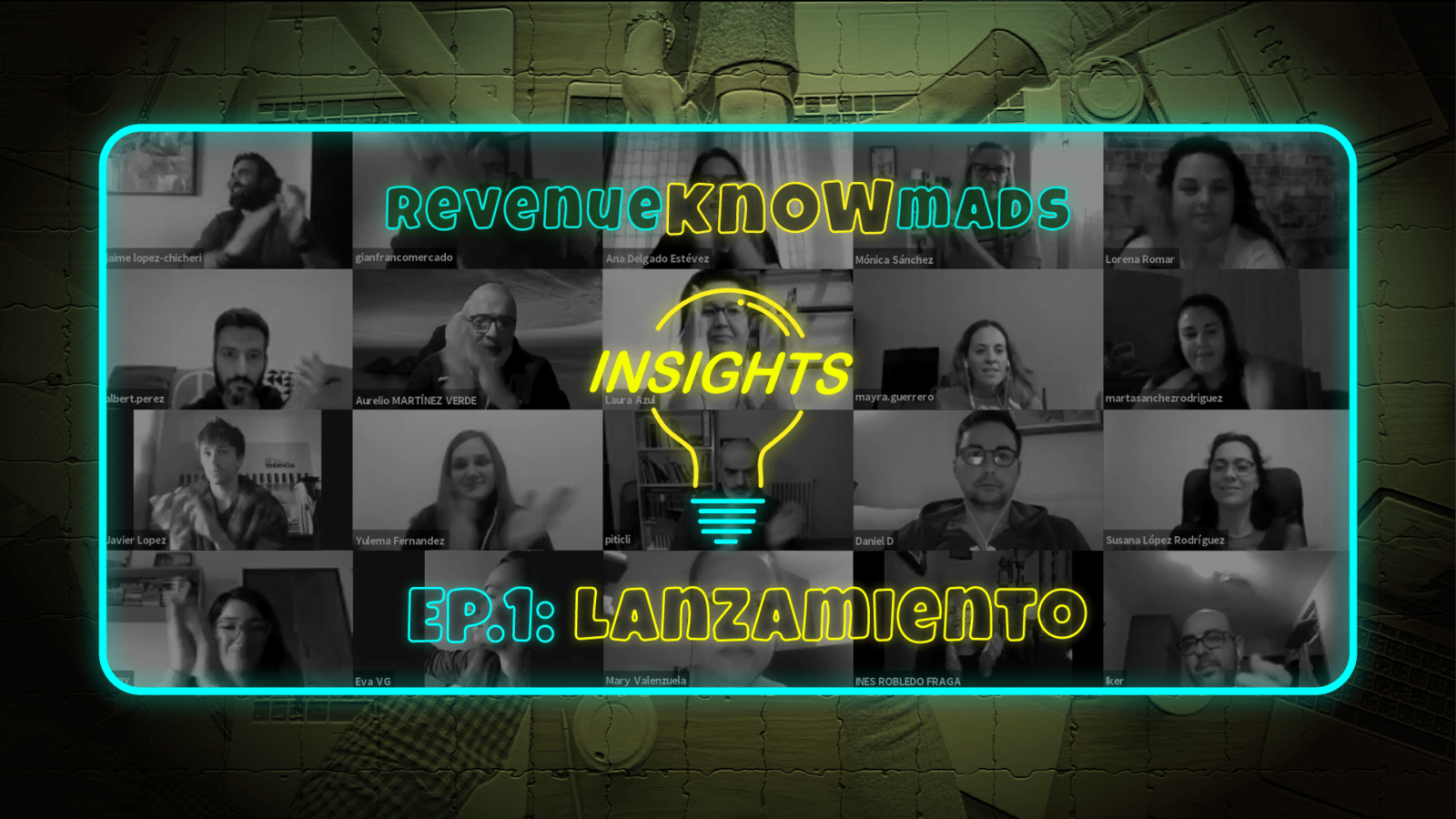 RevenueKnowmads Insights