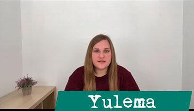 Yulema