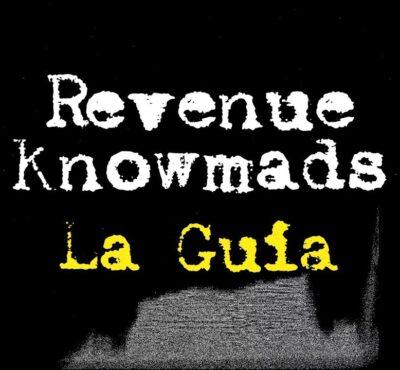 La Guía del RevenueKnowmad