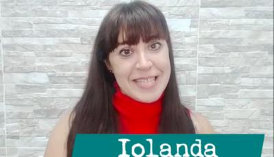 Iolanda