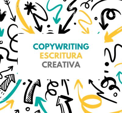 Escritura creativa para diseñar tu introducción: La primera impresión es la que cuenta