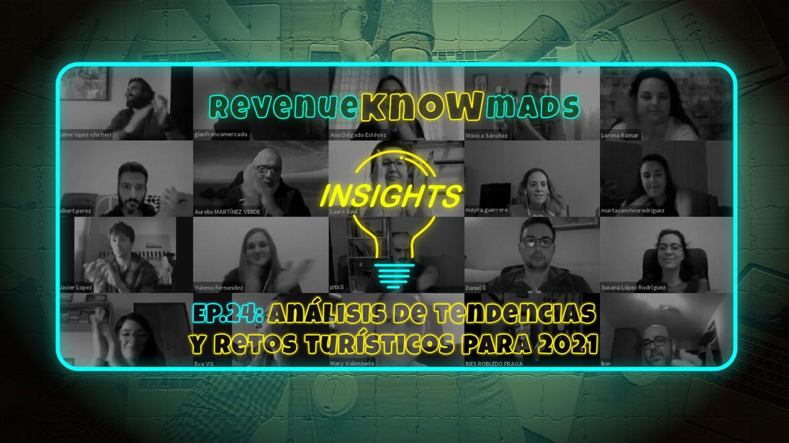 RevenueKnowmads Insights - Ep.24