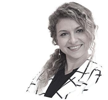Iunia Dumitrascu