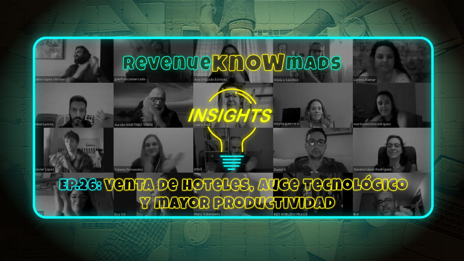 Revenueknowmads Insights 25