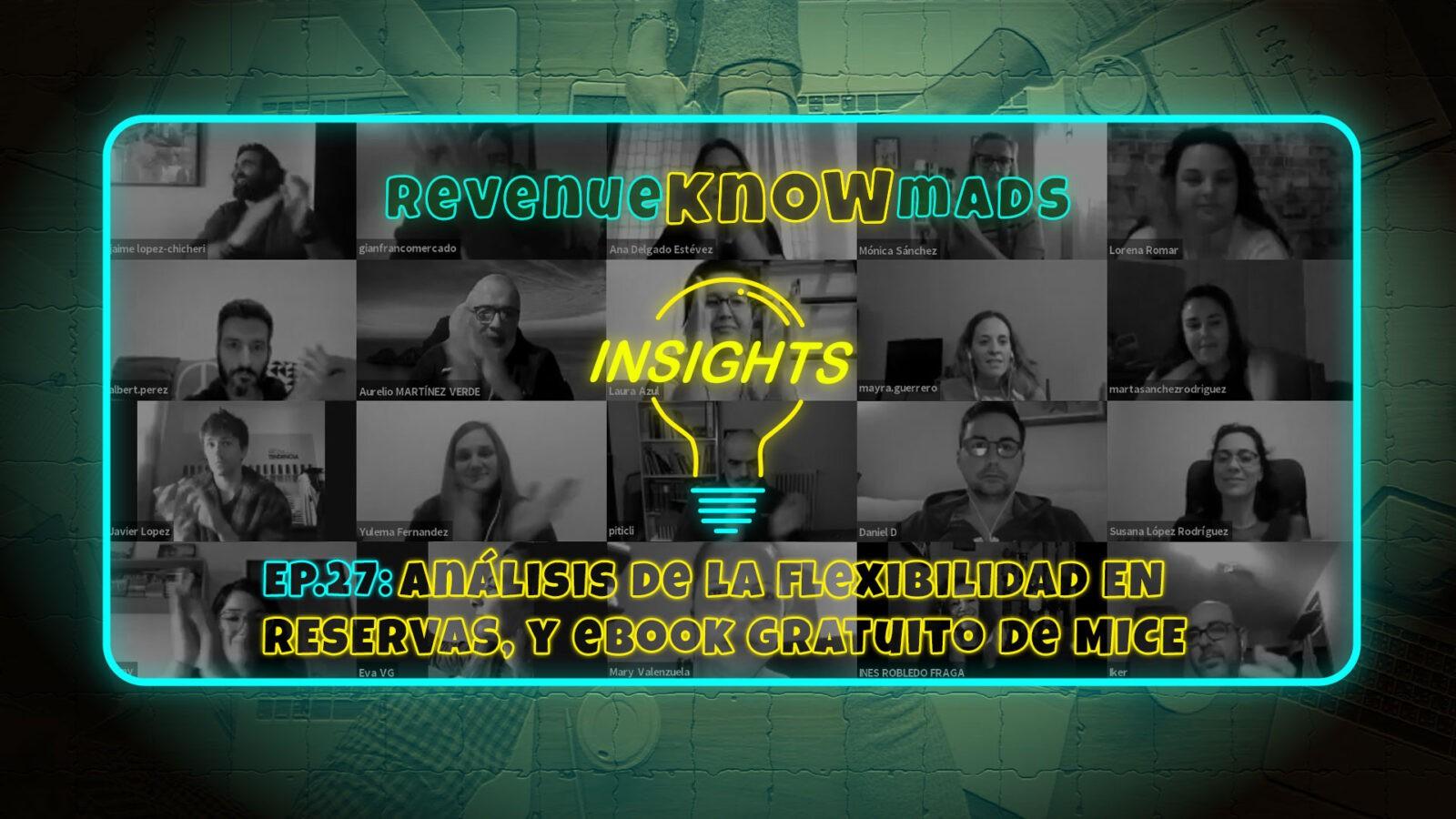 RevenueKnowmads Insight 27