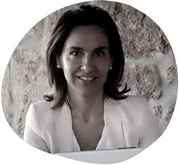 Raquel Costas
