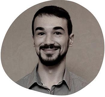 Sergio Bonfil