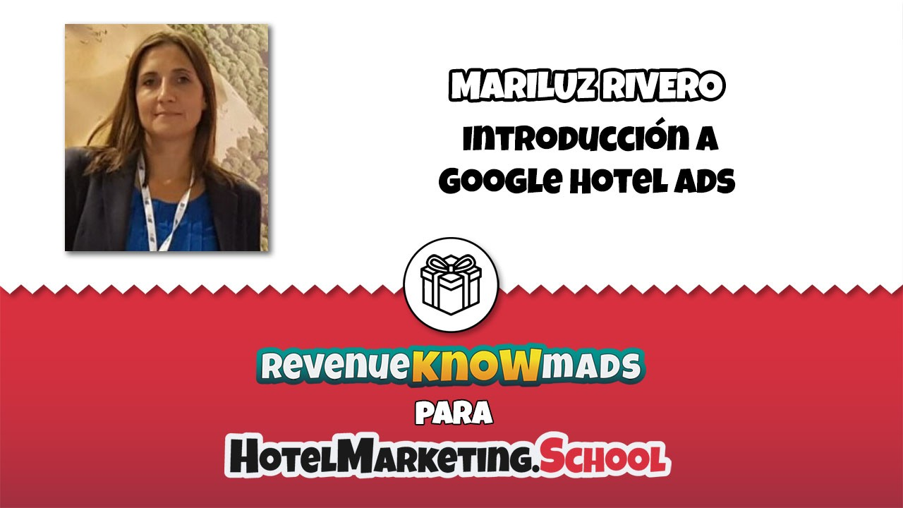 Introducción a Google Ads